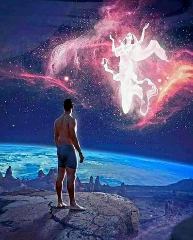 5D man looking at universe.png