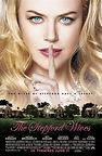 Nicole Kidman shhh.jpg