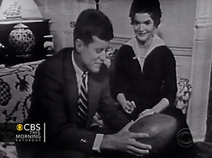jfk and jackie person to person.jpg