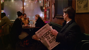 Eyes Wide Shut newspaper.png