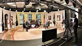 Oval office movie set.jpg