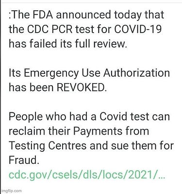 sue covid centers for fraud.jpg