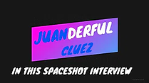 JUANDERFUL CLUEZ 2.webp
