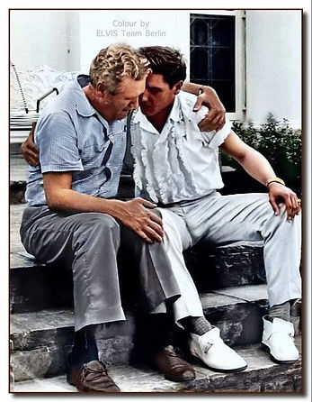elvis and his dad maybe.jpg