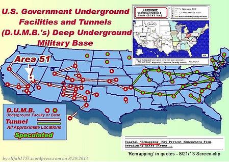 dumbs MAP.jpg