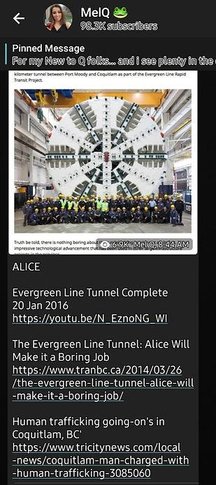 Alice and Evergreen DUMBS.jpg