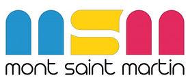 mont-saint-martin.jpg