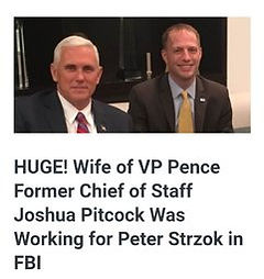 wife of former VP Pence storkz.jpeg