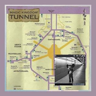 magic kingdom tunnel.jpg