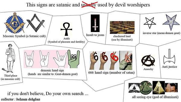 masonic hand signals.jpg