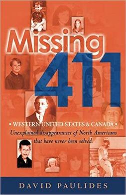 David Paulides Missing 411.jpg