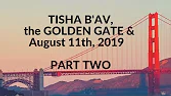 The Golden Gate and 8-11-2019.webp