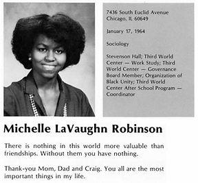06_MichelleObama_1.jpg