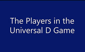 Players in the Universal D Game.jpg