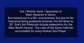 eve mother earth spaceship ur.jpg