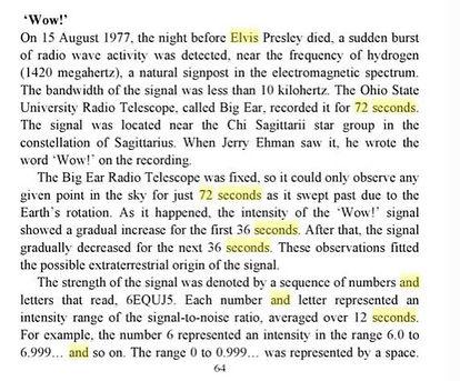 Elvis 72 seconds.jpg
