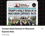 Trumps Noble Resolve 1 1-17-2020.jpg