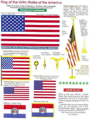 Flag of Unity Chart.jpg