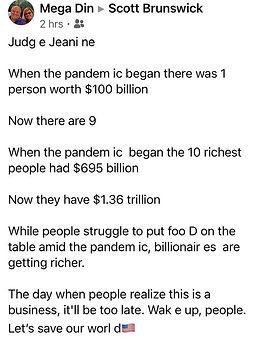 JUDGE JEANIE.jpg