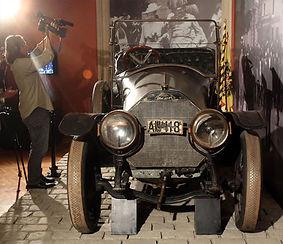 Car Ferdinand was shot in ww1 2.jpg