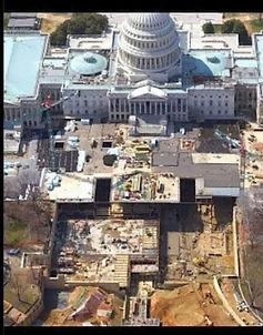 White House construction.jpg