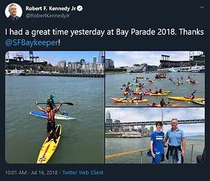 JFK july 16 paddleboard.jpg