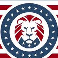 American Prophet YT logo.jpg