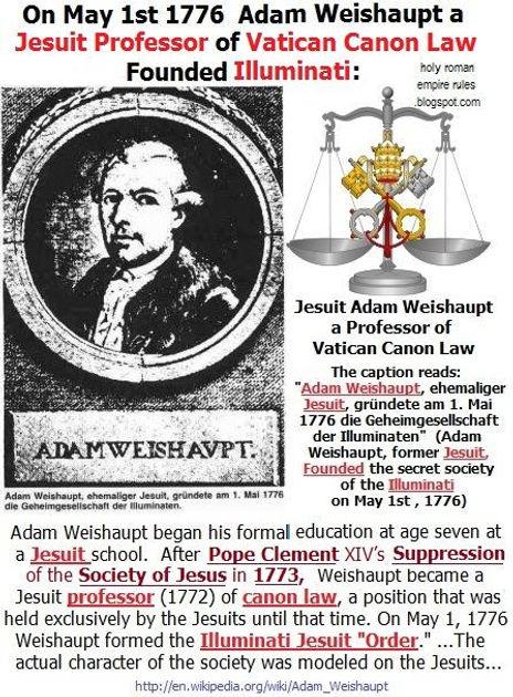 Weisput Canon Law Illuminati.jpg