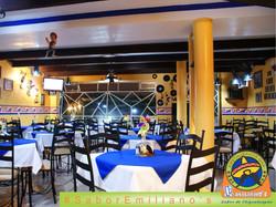 Restaurante Bar Emilianos