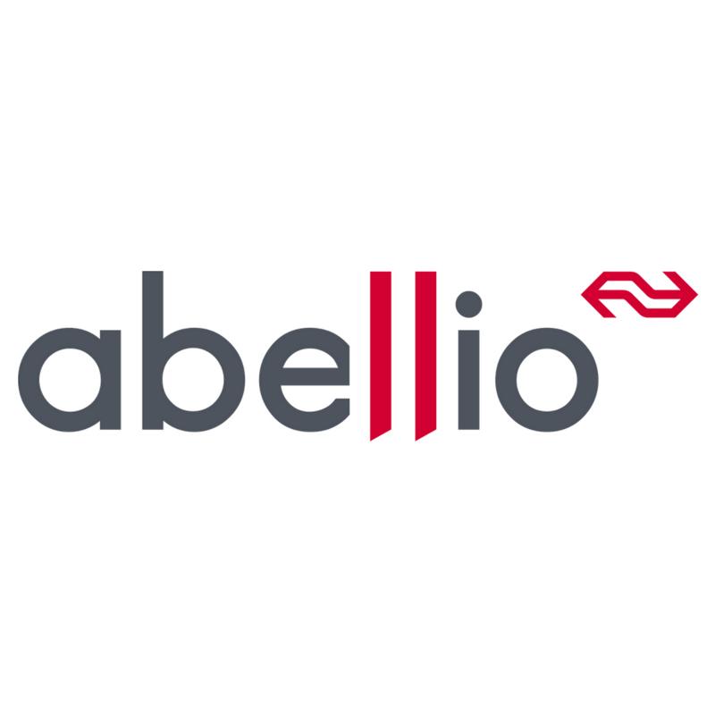 Abellio_logo.svg