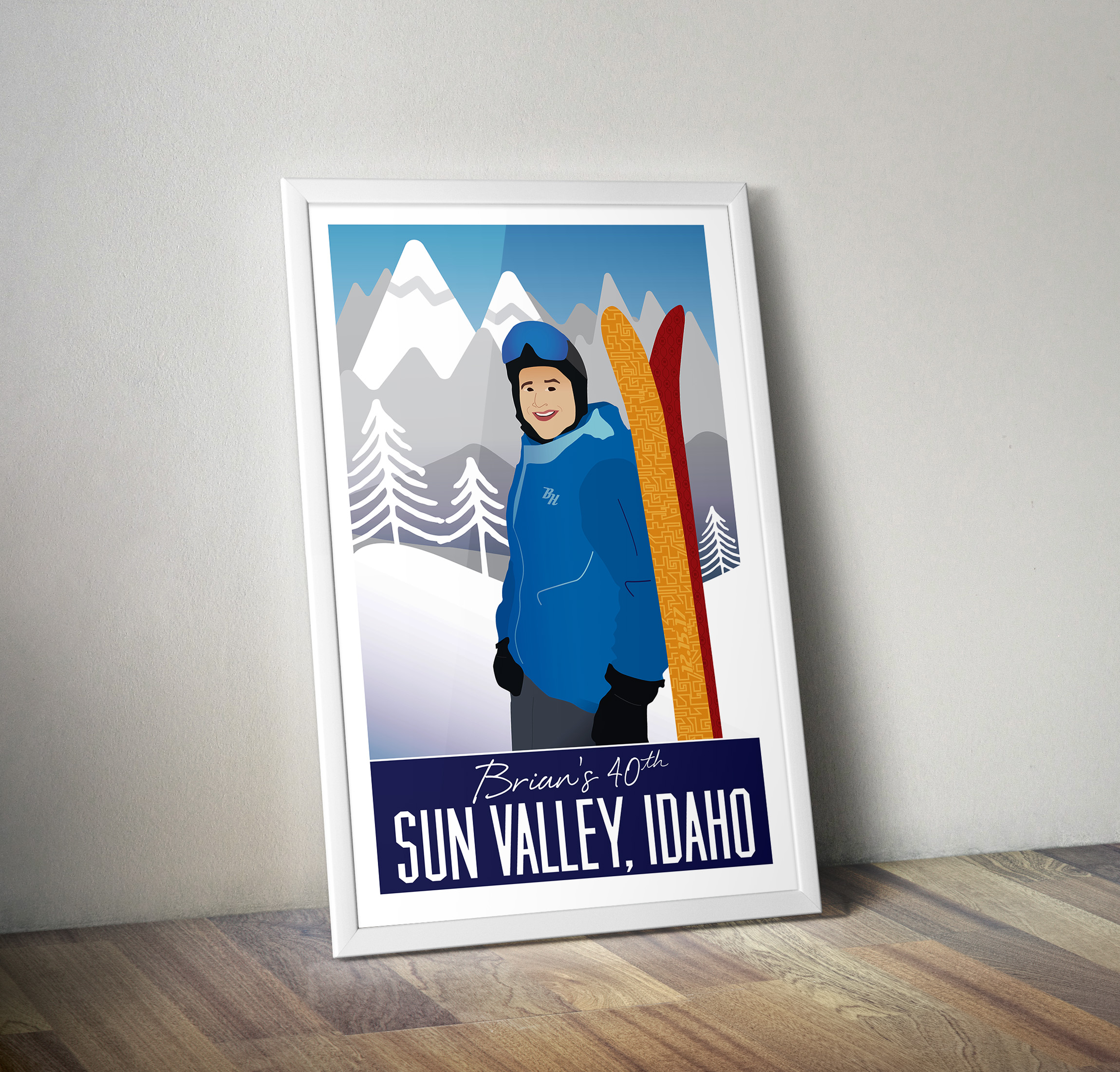 illustrations-shift7design-skiing.jpg