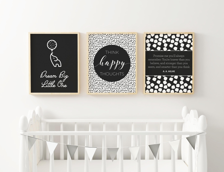 Baby Prints