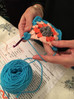 Fabulous Crochet Beginners