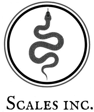 Scales inc.