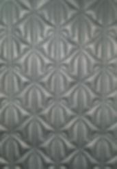 AMIAT-Leather-Geo-Pattern-Wix-Image1.jpg