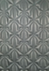 AMIAT-Leather-Geo-Pattern-Wix-Image1.jpg