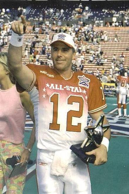 '02 Pro Bowl, R… 2x MVP (5).jpg