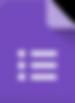 google forms logo.png