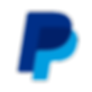 pay pal logo.png