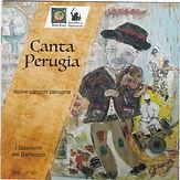 Canta-Perugia-1024x1024.jpeg