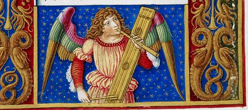 buttafuoco-16°-36v-1490-1521-The-Book-of