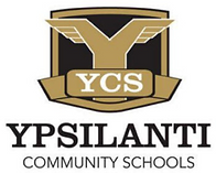 Ypsilanti CS Logo.png