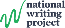 National Writing Project Logo.png