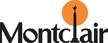 Town of Montclair Logo.png