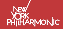 New York Philharmonic Logo.png