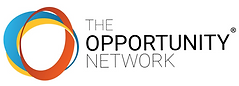 The Opportunity Network Logo.png