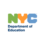 NYC DOE Logo.png