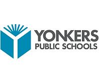 Yonkers Public Schools Logo.png