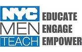 NYC Men Teach Logo.png