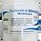 Thumbnail: Bicarbonate de soude alimentaire extra pur